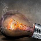 Autoconsumo energético (y otras noticias) - 6 de abril en #NostraTV