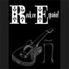 1 Hora de buen rock roll nacional