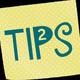 TIPS 16: ¿Cómo afrontar los propósitos de año nuevo?