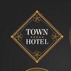 HABITACIÓN 333 - Hoteles encantados o malditos (Entrevista a MADO MARTÍNEZ) — P27/T2