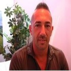 ENTREVISTA. En Mx grabé 40 OVNIs: Antonio Urzi, cazaovni italiano