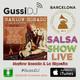 GussiDJ SALSA SHOW LIVE - MARLOW ROSADO & LA RIQUEÑA