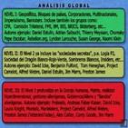(Análisis Global Nivel II) ¿Qué y quién está detrás del Covid-19? -Daniel Estulin/El Mercurio (24-4-2020) Agenda Colapso