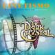 Cinetismo 56 - El Cristal Oscuro