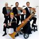 La taberna musical - 121 - Les Luthiers (Parte 1/3)