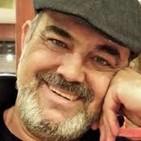 Luis Lozano, agenda cultural del fin de semana en Fuenlabrada