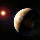 Universo Vivo: 3- Segundo Génesis #documental #ciencia #podcast #astronomia
