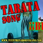 Canción tabata bestial / beast mode tabata song