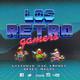Los Retro Gamers T3 Episodio 032 - Día de reyes