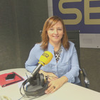 Nieves Lady Barreto (CC) pide unión de todos los partidos para blindar la financiación de Canarias.