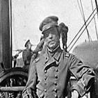 EstíoCast 13 - Ralph Semmes, el Caballero Corsario del Sur