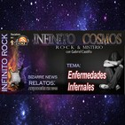 Infinito Cosmos Pgm Completo 02x02 – Enfermedades Infernales