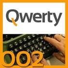 002_El teclado tipo QWERTY