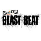 05 Blast Beat 105 - 10 agosto 2019