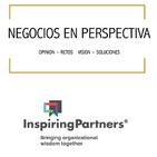 #10 Carles Polo y Catalina Payá - Inspiring Partners