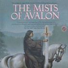 Las nieblas de Avalón (The Mists of Avalón) - Libro 1 - Capitulo 17