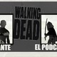 La Constante 2x21 Dragon Ball Super, con Oriol Estrada - The Walking Dead 7x10 - Las tetas de Negan
