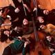 Arts al Nord 08 > BIEL ENSEMBLE