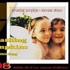 Siamese Dream ( The Smashing Pumpkins)