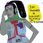 CIUDAD SIN MAR: Gonzalo Biffarella Sonidos y otras yerbas. 20-10-20