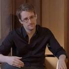 Encuentro con Snowden