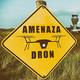 Cuarto Milenio: Amenaza dron