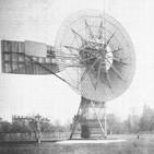 Aparici en Órbita s02e14: Historia de las tecnologías del viento, con Roberto Mariscal