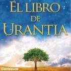 Monográficos zona cero. El libro de Urantia.