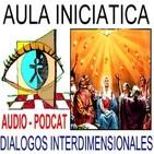 Misterios Cristianos PENTECOSTES UNA PROMESA REAL Y VIGENTE - Aula Iniciatica - Diálogos Interdimensionales