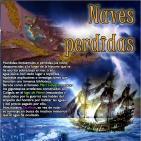 Programa 124: NAVES PERDIDAS
