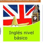 Inglés para principiantes 084