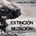 ¿Extinción o Mutación? - Señales Ocultas #101