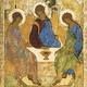 Escatologia y predicación en las Iglesias de Cristo