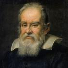 Conferencia 'Problemas tratados por la filosofía de la ciencia'
