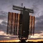 PTMyA T3E8: radares y EW (guerra electrónica) con JC65