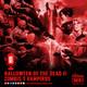 Ep 61: Halloween of the Dead II: Zombis y Vampiros