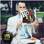 257 - #RockDeLaKalle