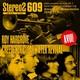 Sound System 609