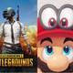 PODCAST: Noticiero Gamer 2X05: Noticias del mes de diciembre y enero