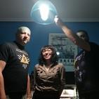 AGUJAS Y CABEZALES 06 - con Elena Cabrera y Alberto Monreal (27/7/2019)