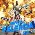 Viajar de cine 2x02 - ESPECIAL PALENCIA 1
