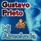 Mi Almohada (Gustavo Prieto García)   Audiorelato - Audiolibro
