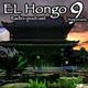 El Hongo 9-1