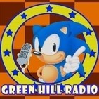 Green Hill Radio - Programa 06 ¡A quemar suela!