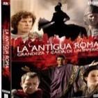 La antigua Roma (1de2) BBC