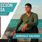COMO VENCER LA ADICCIÓN A LA PORNOGRAFÍA con Gonzalo Salinas