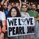Programa 412 - Pearl Jam en España (2018)