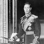 Jorge VI