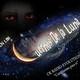 En los cuernos de la luna programa del 19 de junio del 2018, efecto mandela 6
