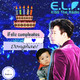 Super Cumpleaños - ¡Feliz cumpleaños, Donghae!